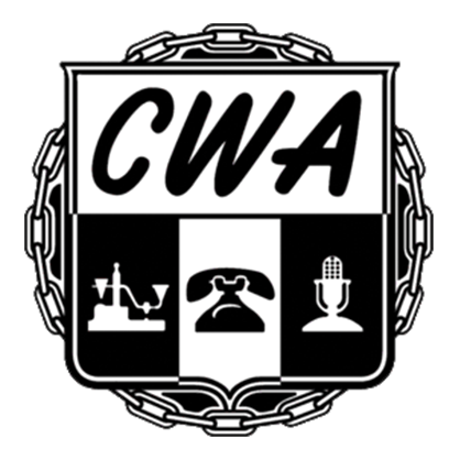 CWA Endorsement for Shelley Mayer