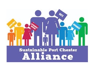 sustainable_portchester-2.jpg