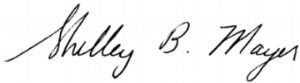 Shelley+B.+Mayer.png