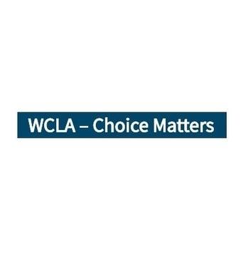 Choice_Matters_v2.jpg
