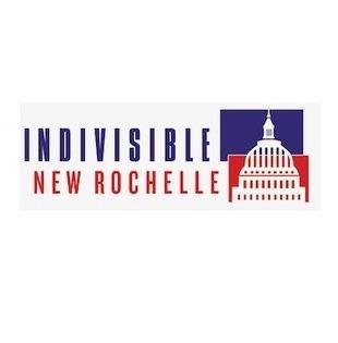 New_Rochelle_logo__4_v2.jpg