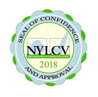 NYLCV_endorsement_seal_2018.jpg