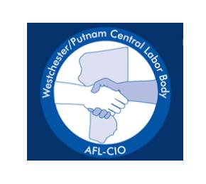 Westchester Putnam Central Labor Body.png