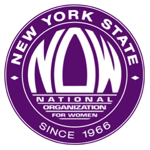 NOW state logo.png
