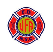 Uniformed_firefighters_NYC.png