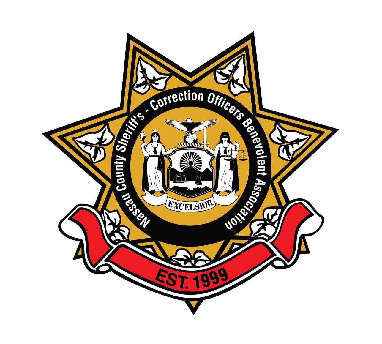 nassau_county_sheriffs_correction_officer_beneveloent_assoc.png