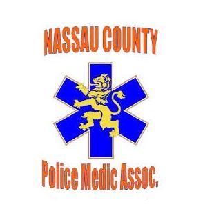 nassau_county_police_medic_association.png