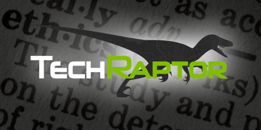 TechRaptor.png