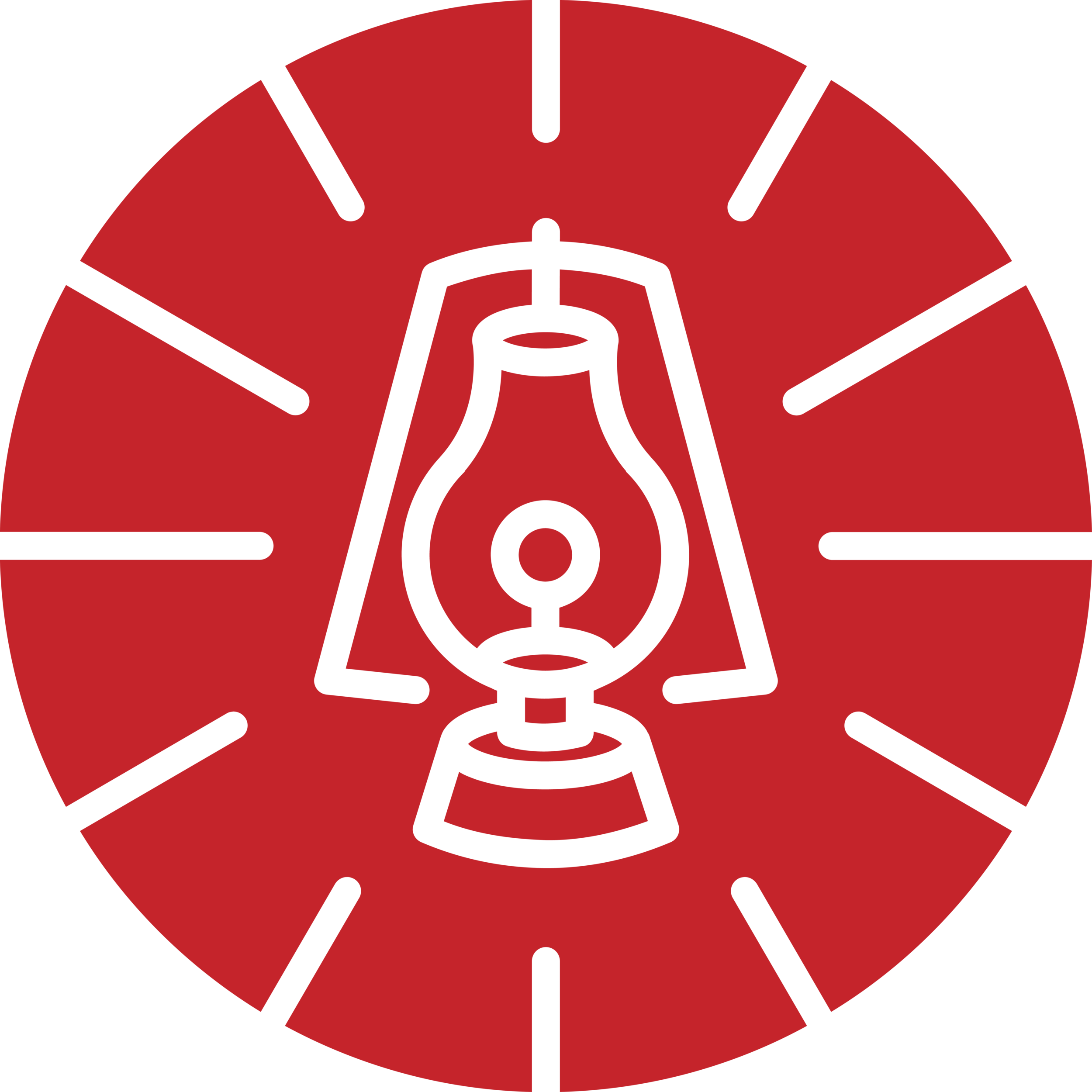 lantern_redesign_logo.png