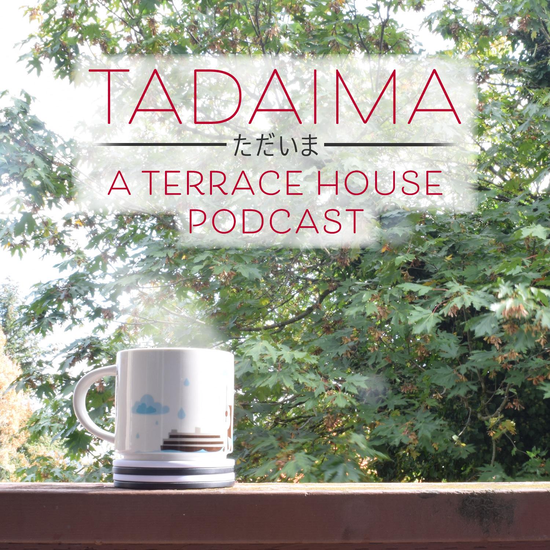 Tadaima Album Art.jpg