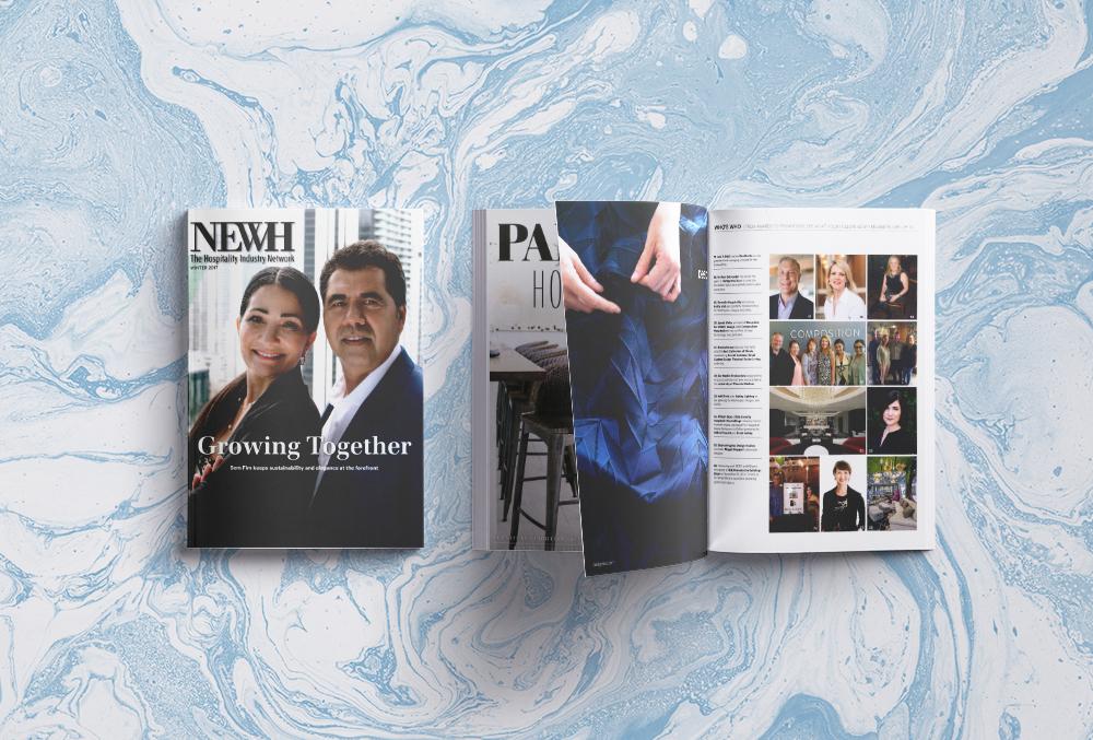 171106 NEWH Magazine.jpg