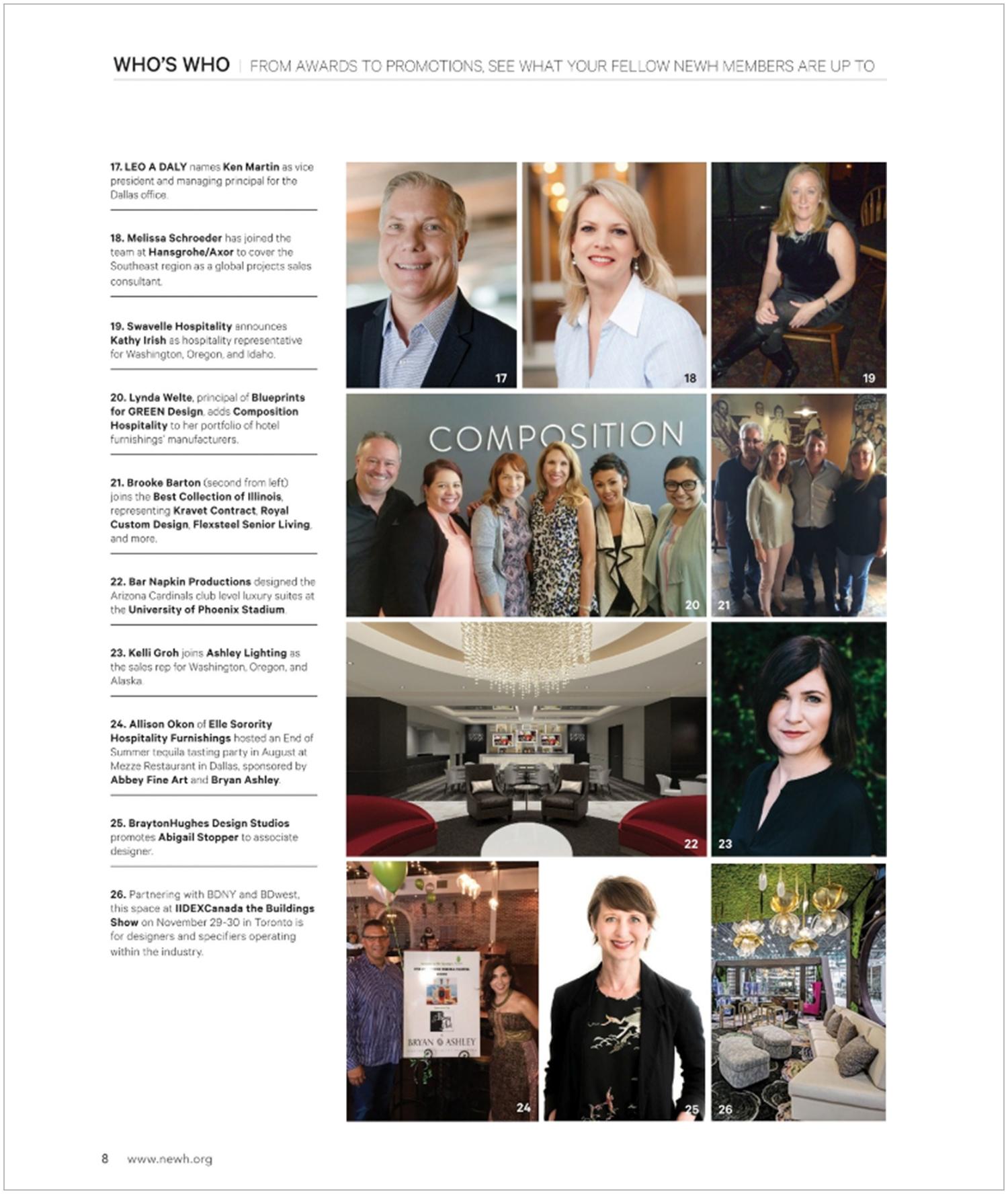 171117 Phx Business Journal.jpg