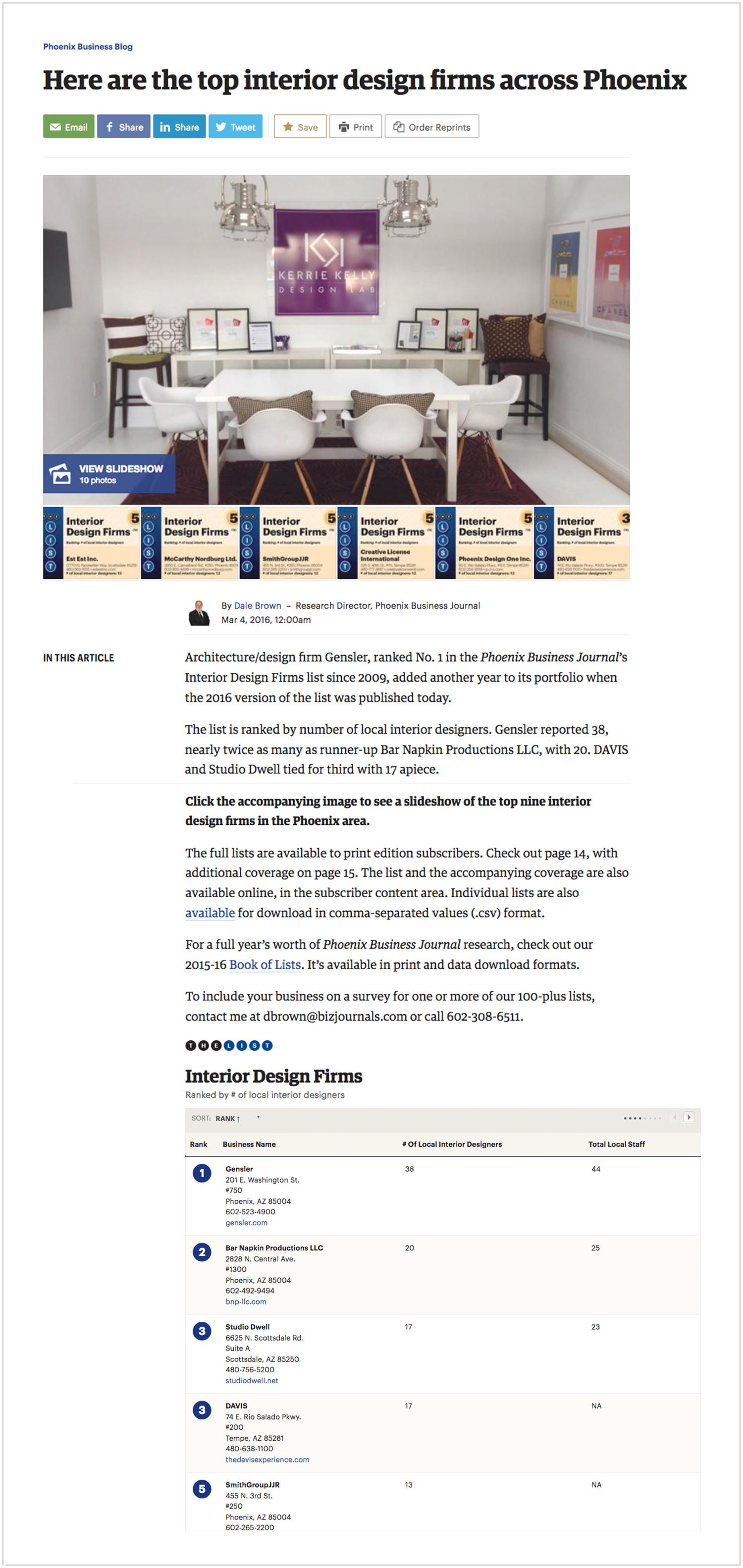 160304 Phoenix Business Journal Article.jpg