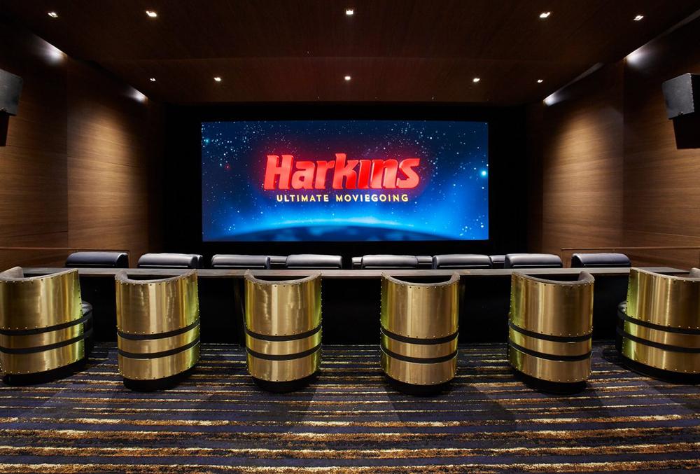 180307 Harkins The Freezer.jpg