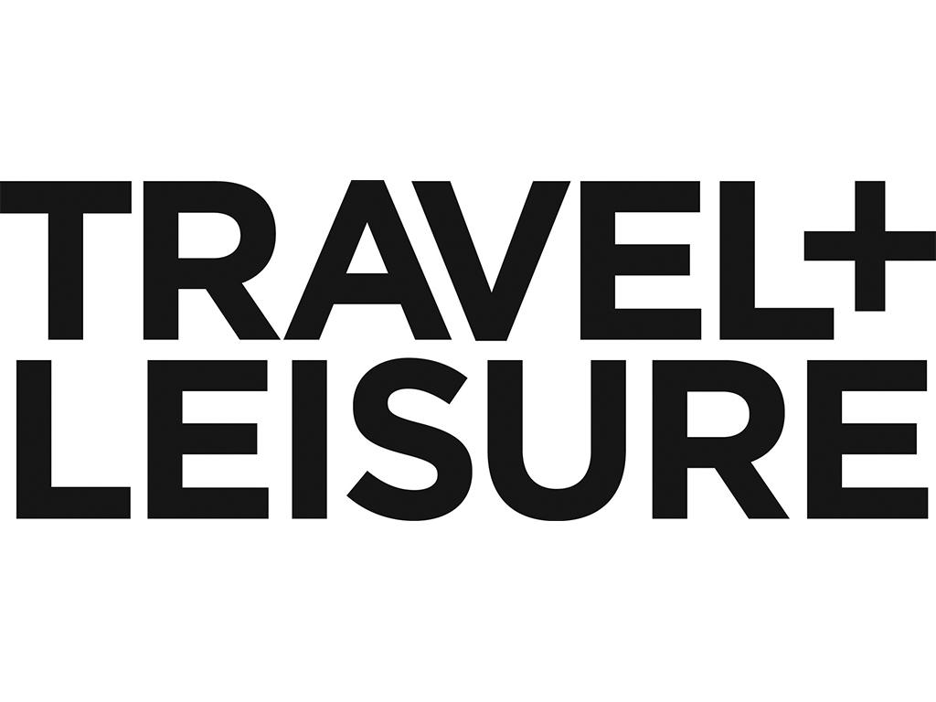 travel-leisure.jpg