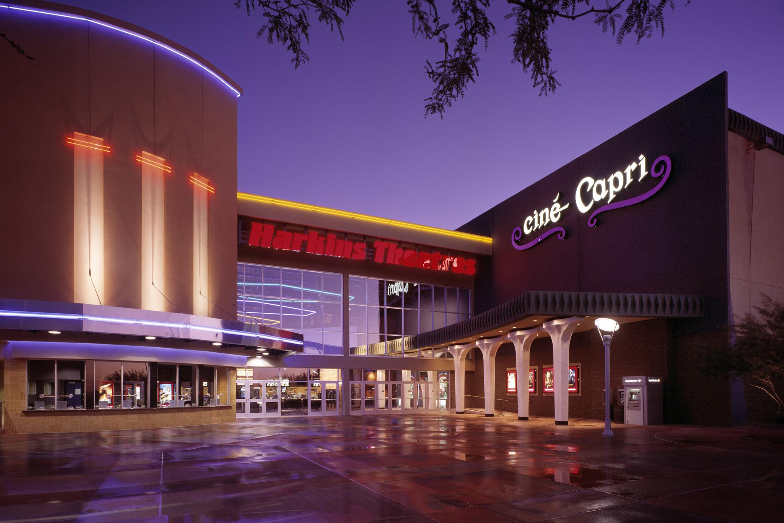 180423 Harkins Theatres.jpg