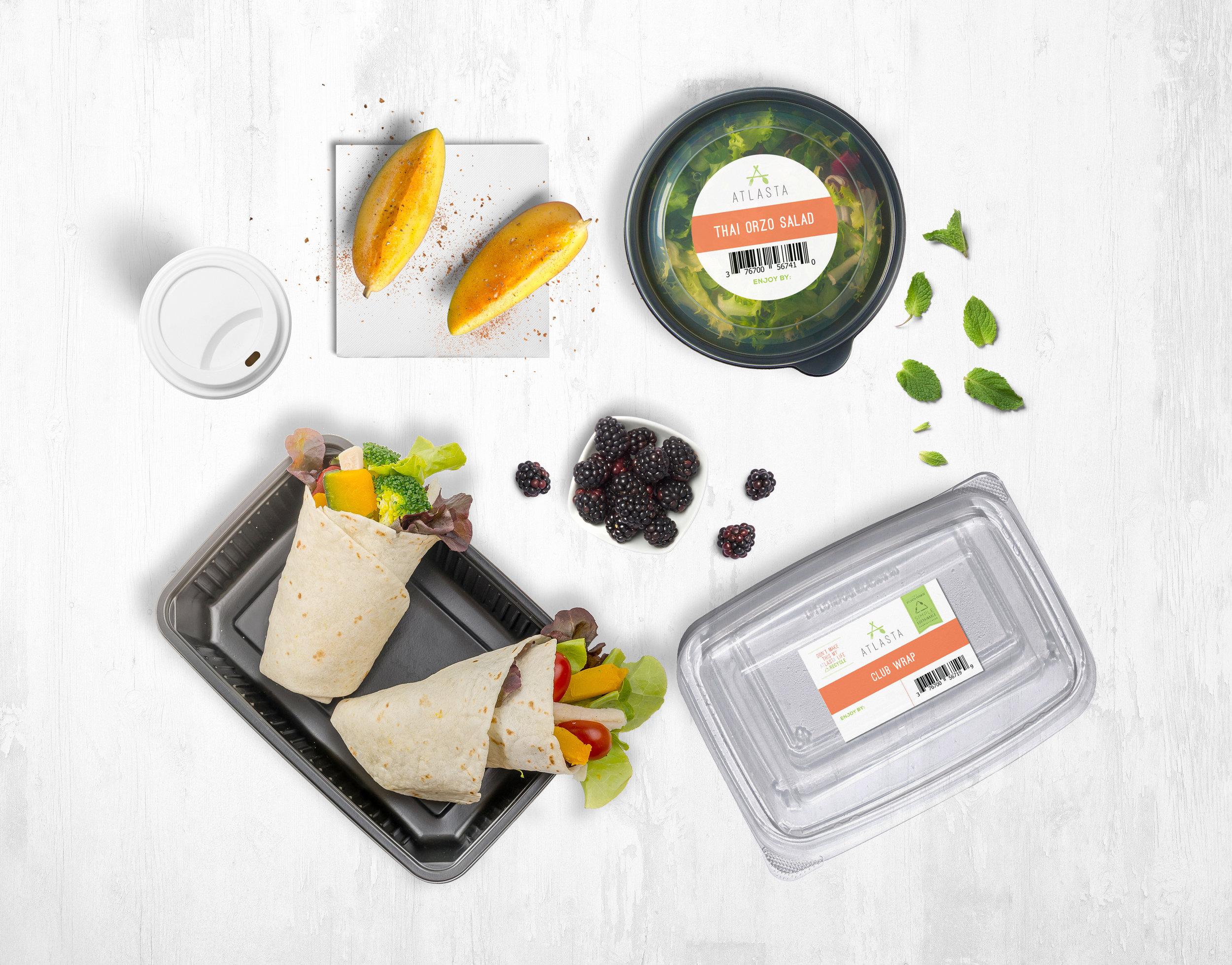 Atlasta Catering Package Design 01.jpg