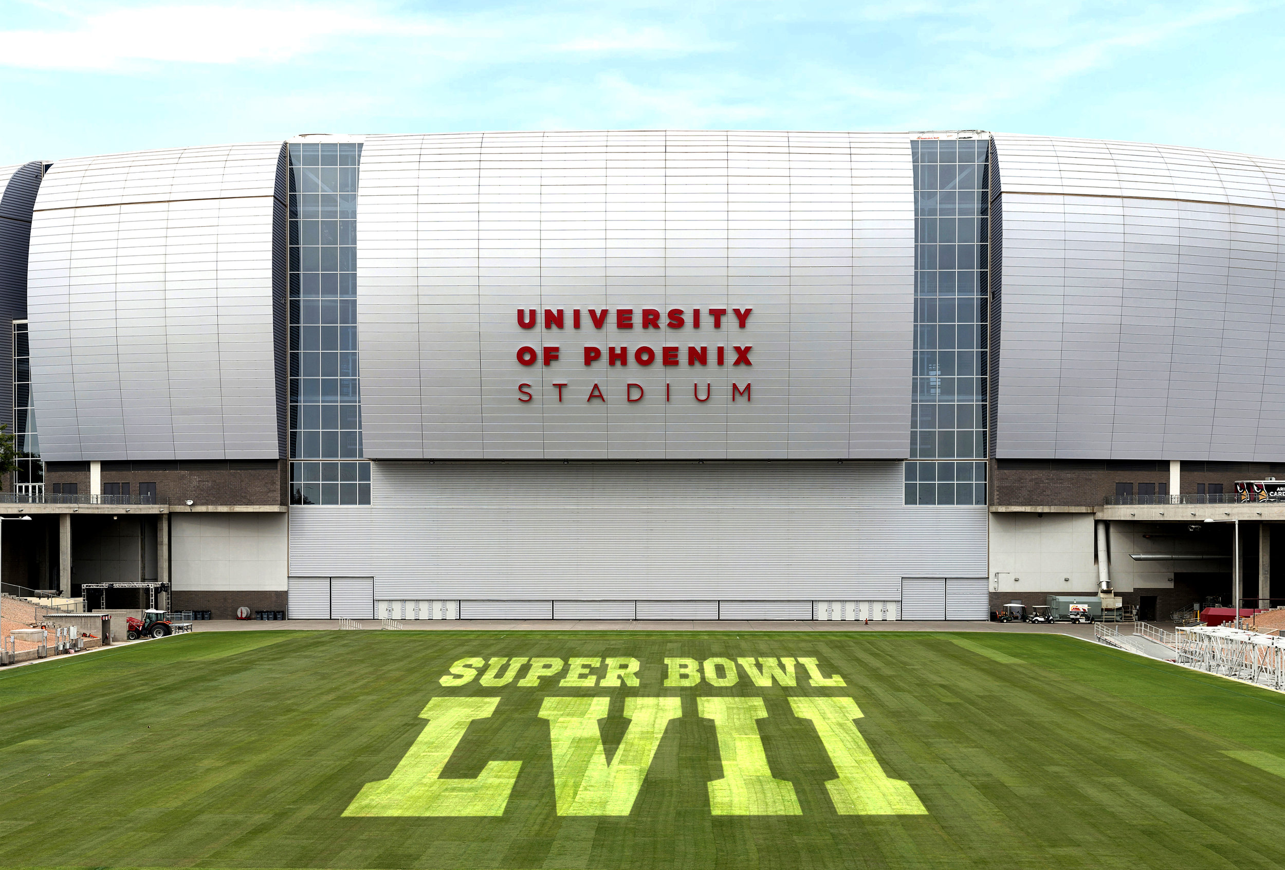 180523 Super Bowl LVII.jpg