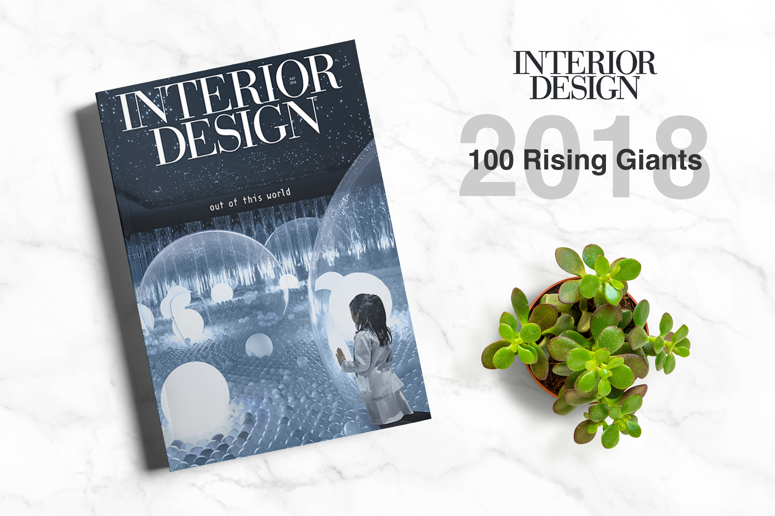 180801 Interior Design Rising Giants.jpg