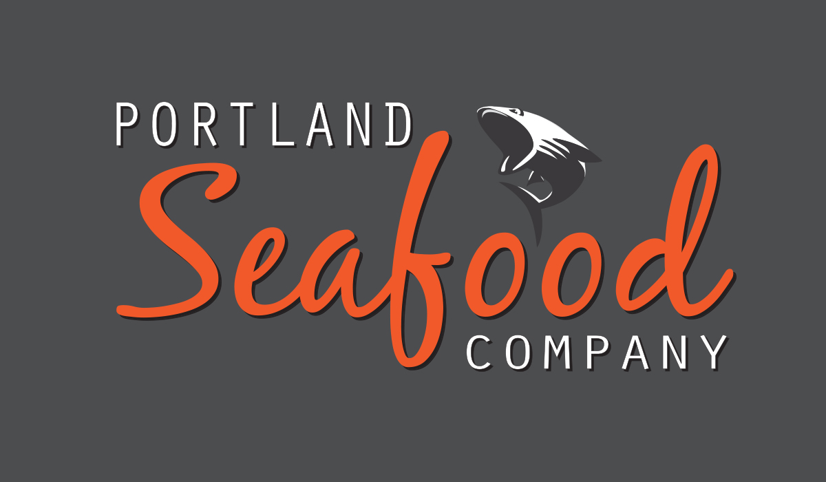 Portland Seafood Company - Oregon