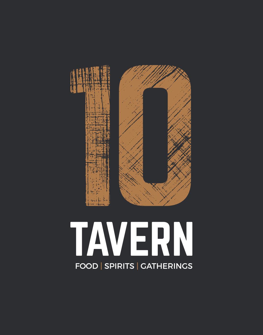 10 Tavern