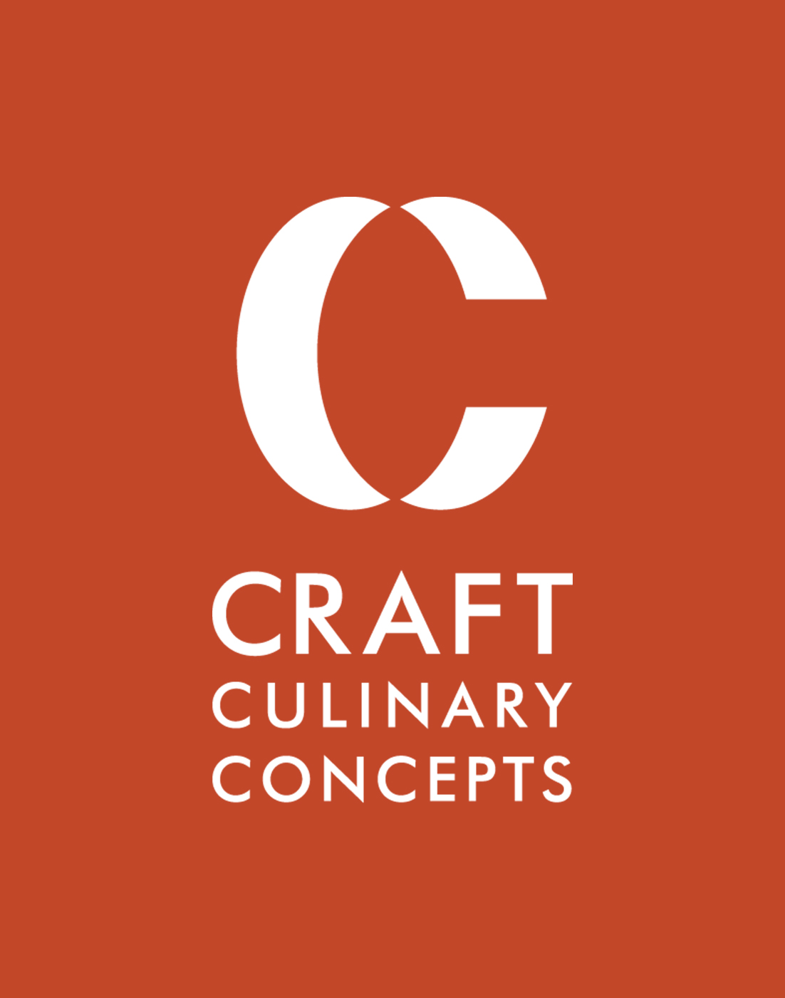 Craft Culinary Concepts - Glendale, AZ