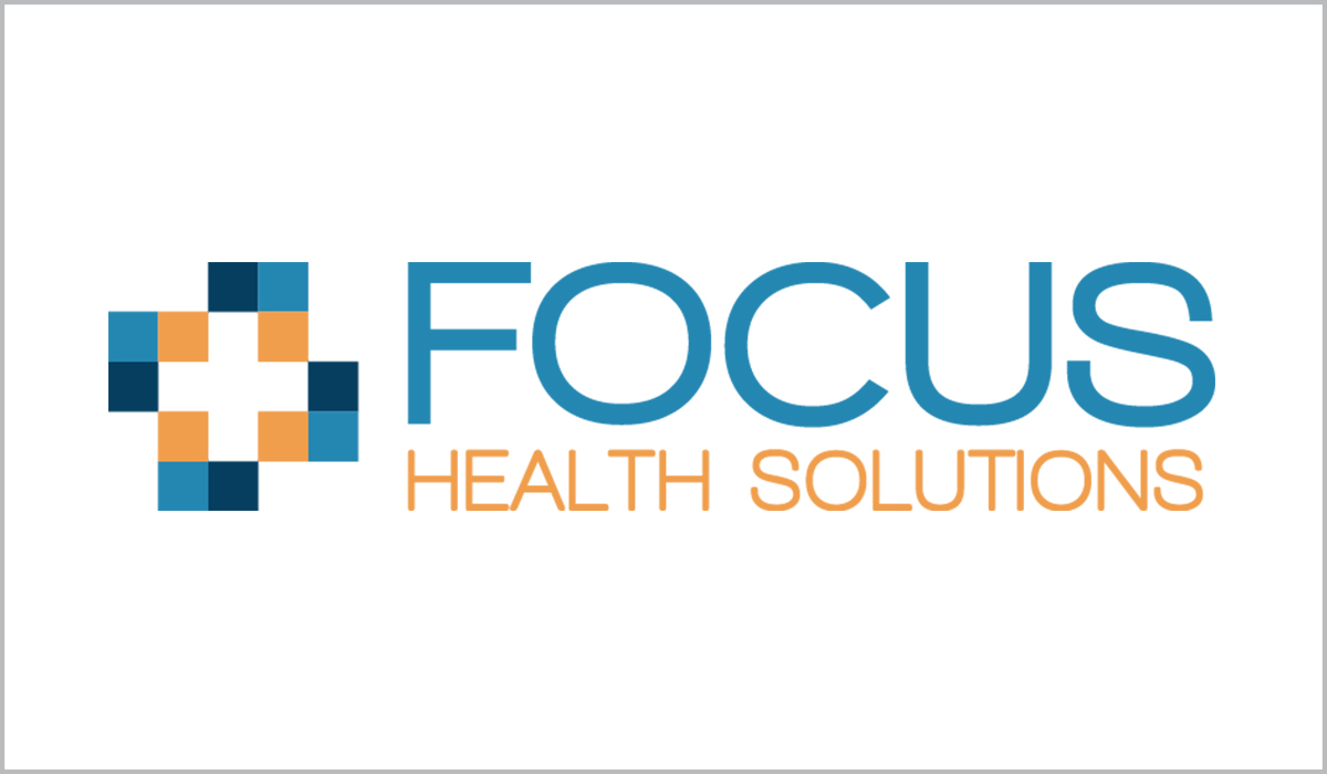 Focus Health Solutions