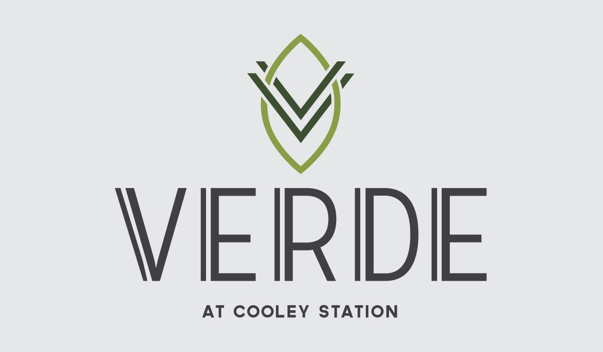 Verde at Cooley Station - Gilbert, AZ