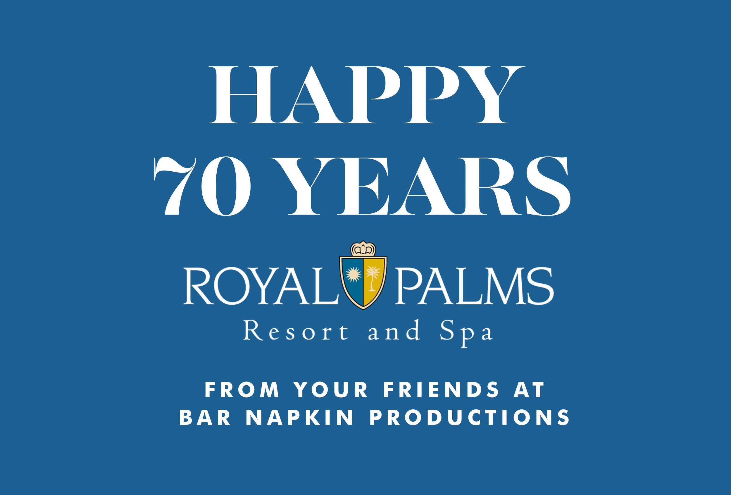 180926 Royal Palms 70 Years.jpg