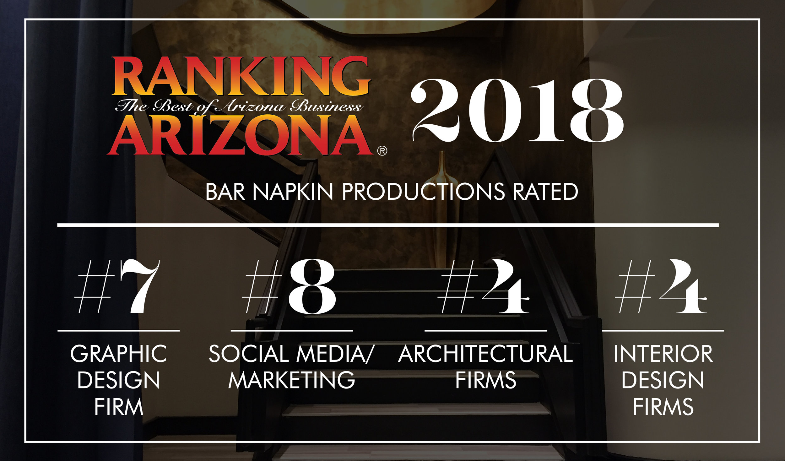 181009-Ranking-Arizona.jpg