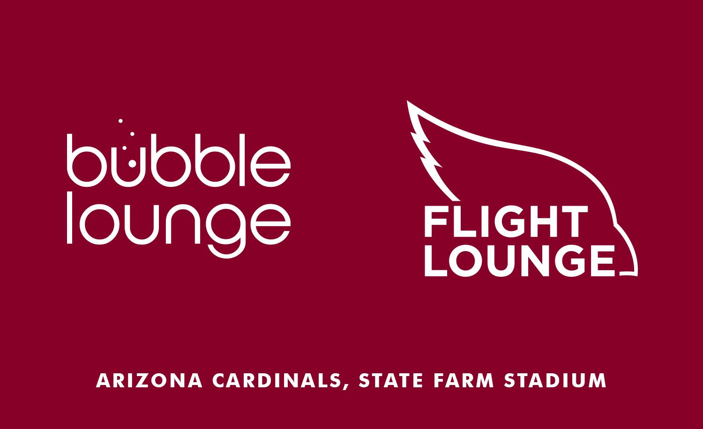 Arizona Cardinals Premium Club Spaces