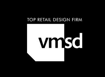 VMSD.jpg