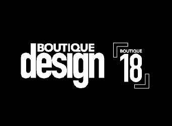 Boutique Design 18.jpg