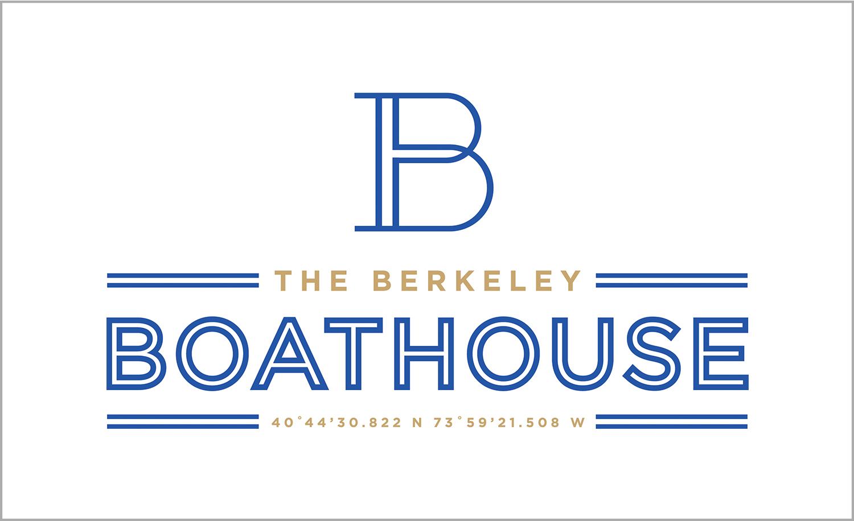 Berkeley Boathouse Primary Logo - Color.jpg