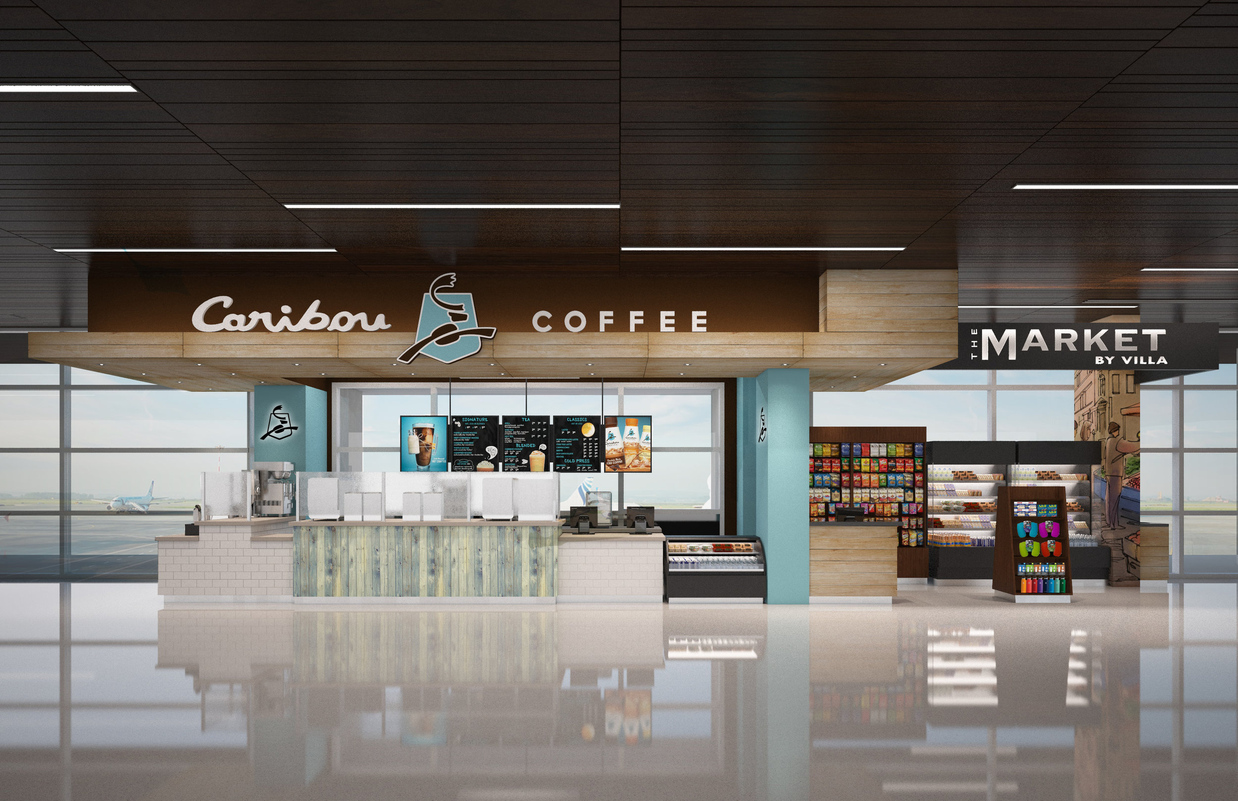 BN1375-T3P-F1 Caribou Coffee The Market 04_Camera F1 Front_a.jpg