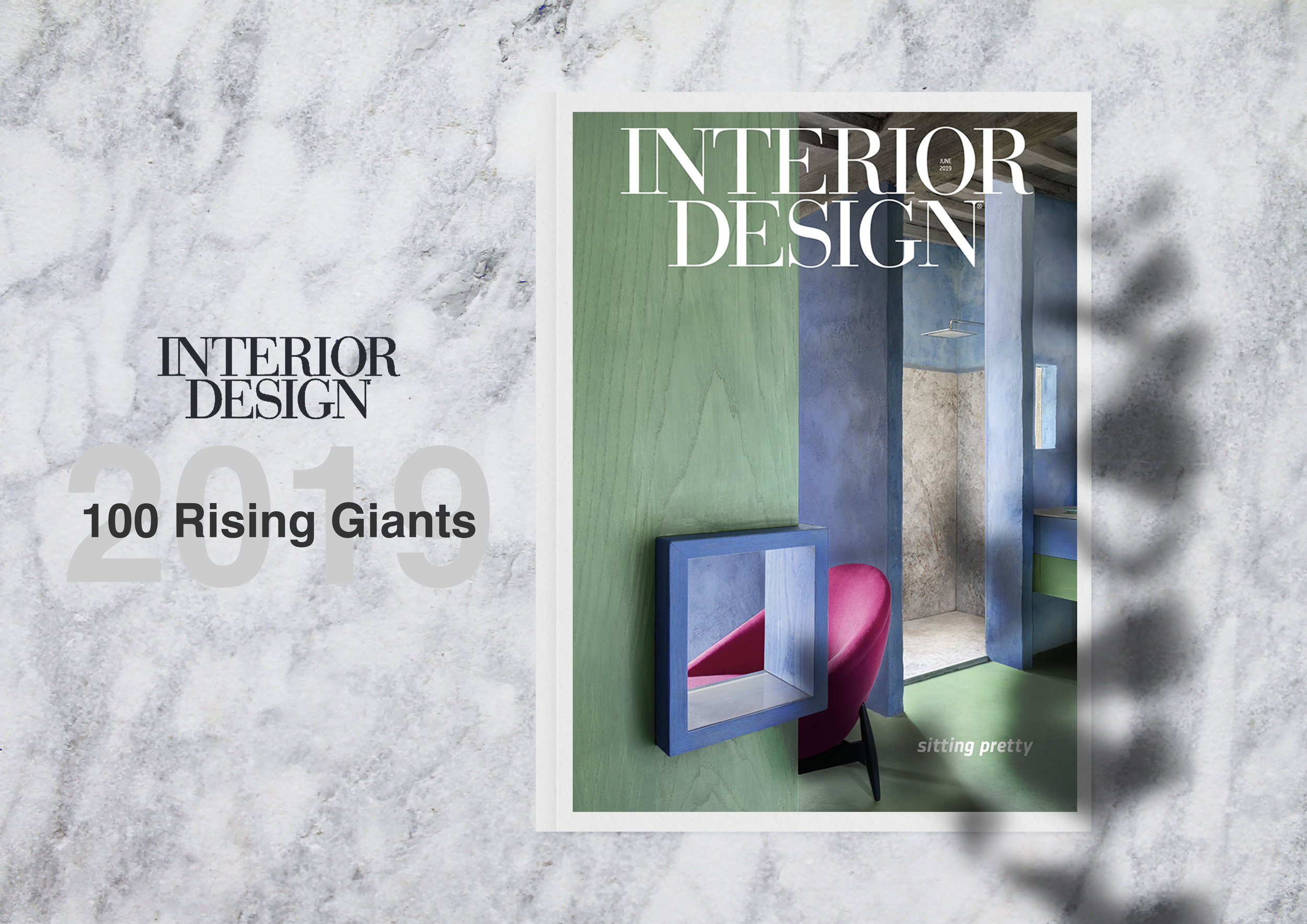 190729 Interior Design Rising Giants.jpg
