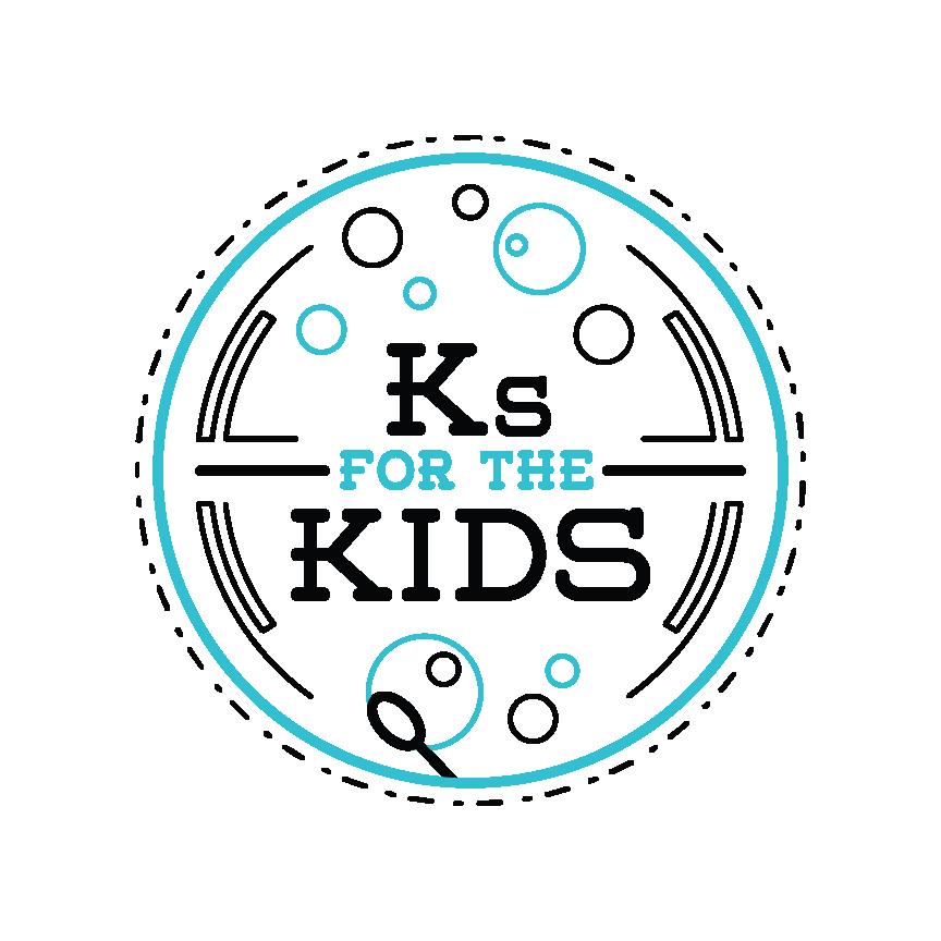 KsForTheKidsArtboard 2lrg.png