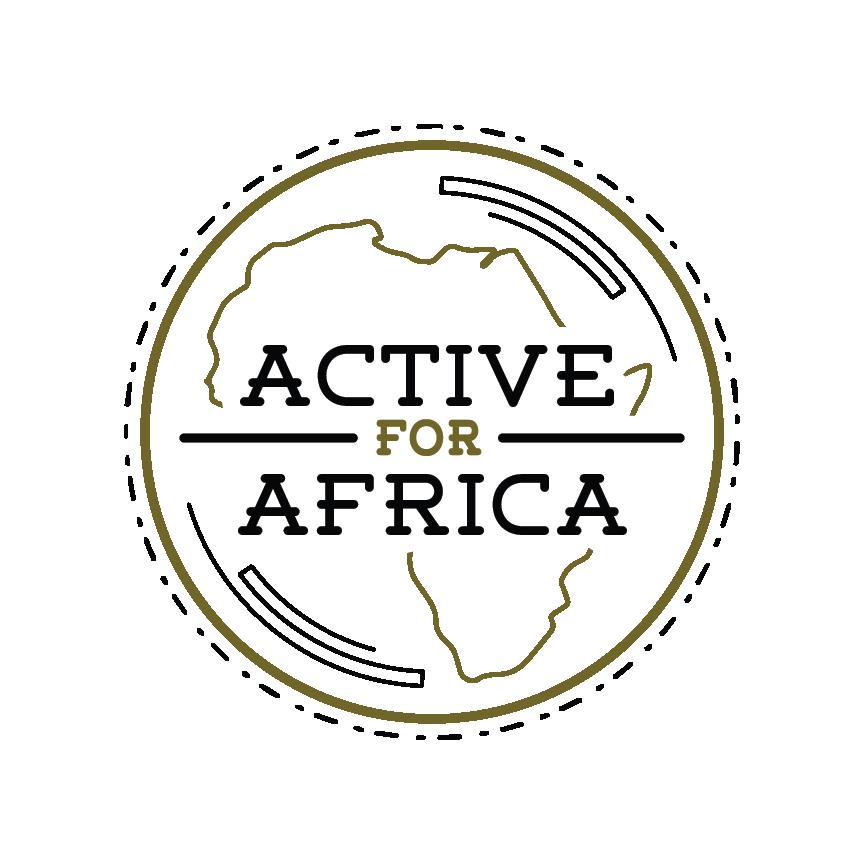 ActiveForAfricaArtboard 3lrg.png