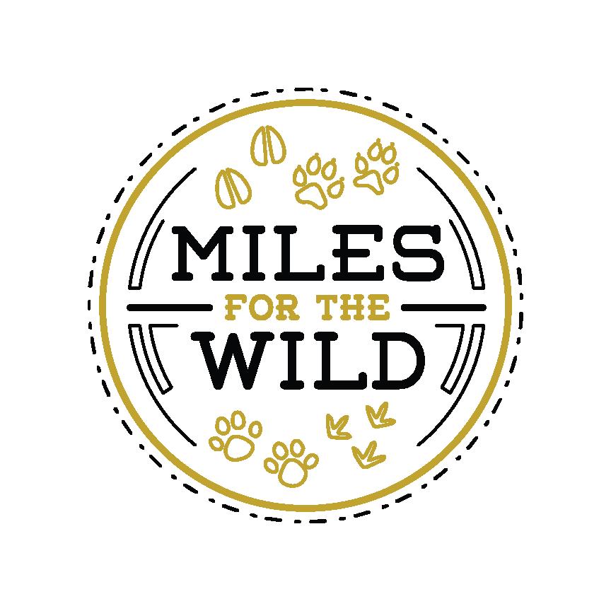 MilesForTheWildArtboard 7lrg.png