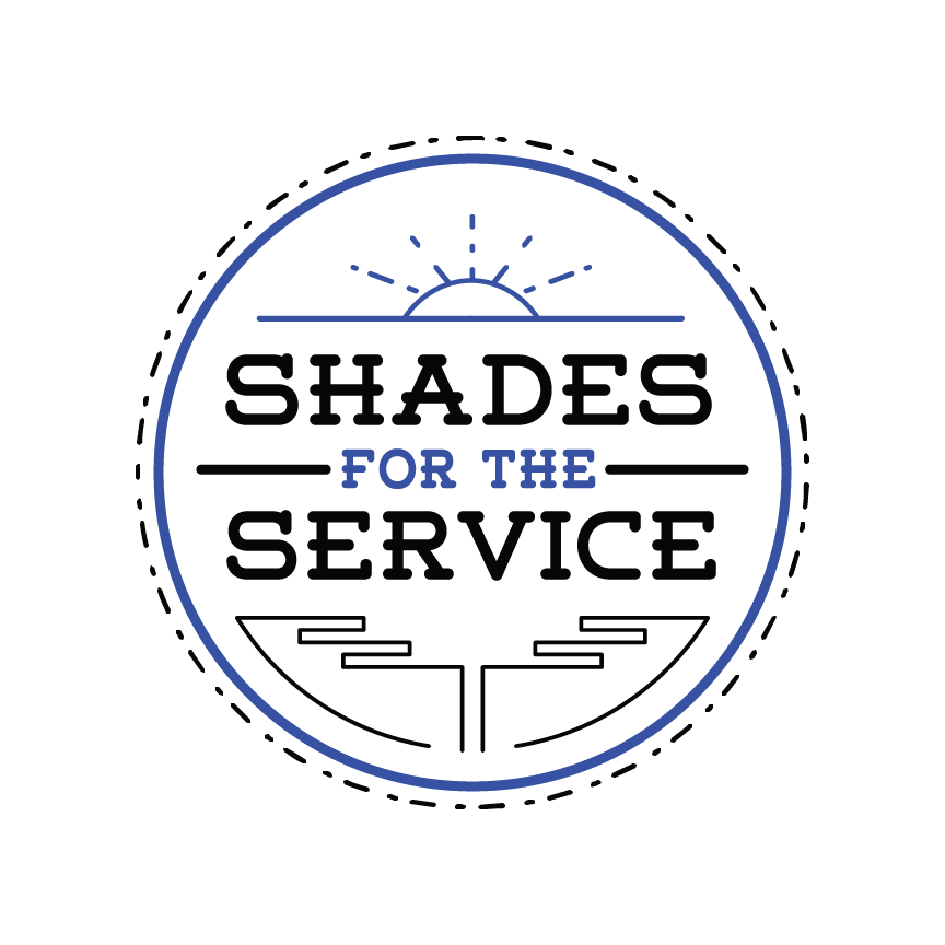 ShadesForTheServiceArtboard 8lrg.png