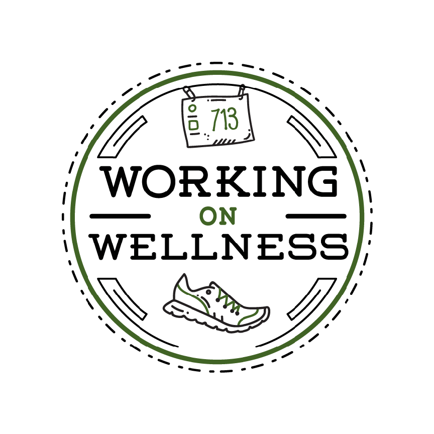MFAC_Working_on_Wellness_REV.png