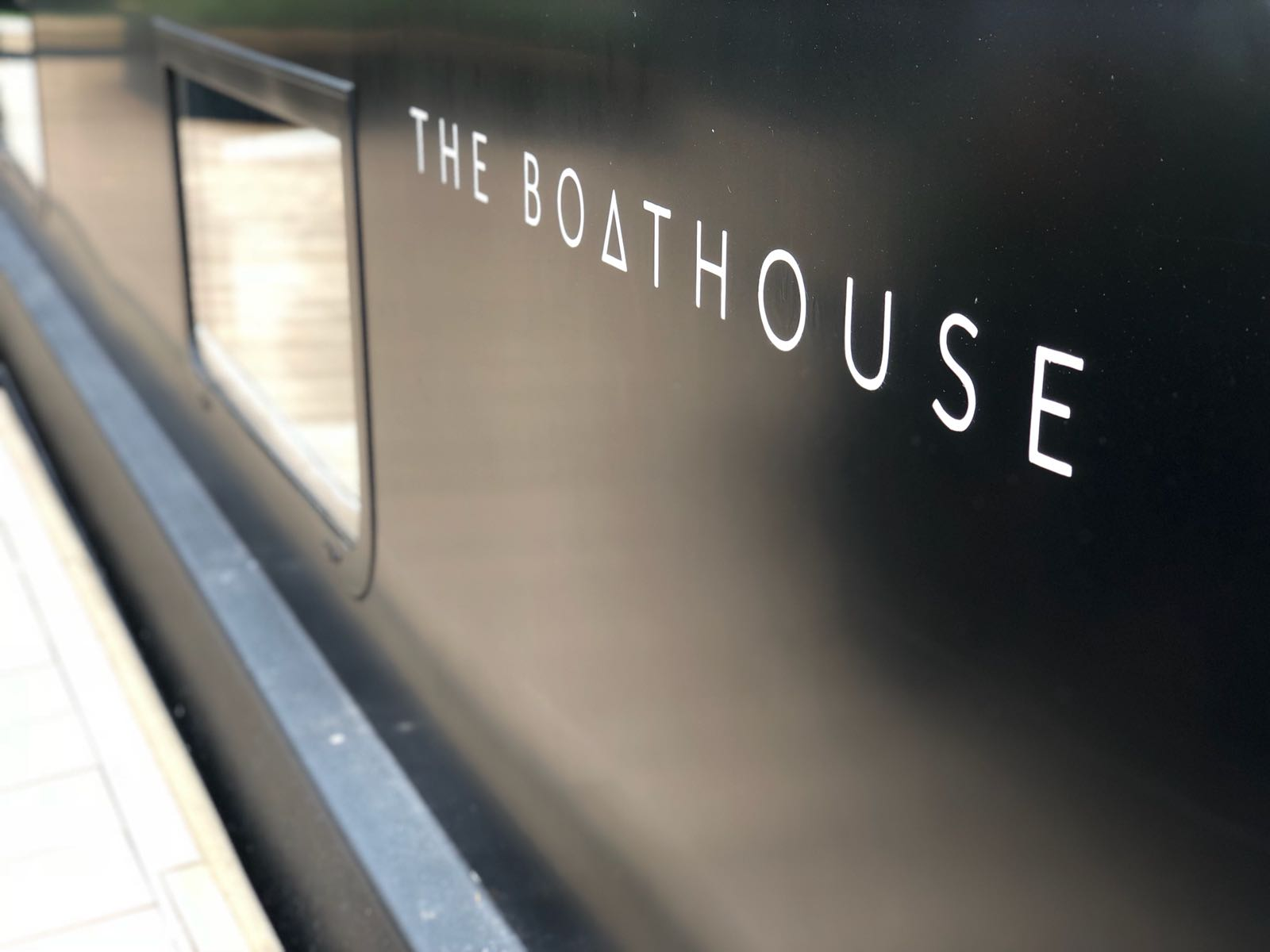 Boathouse 10.JPG