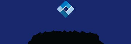 nspn-logo.png