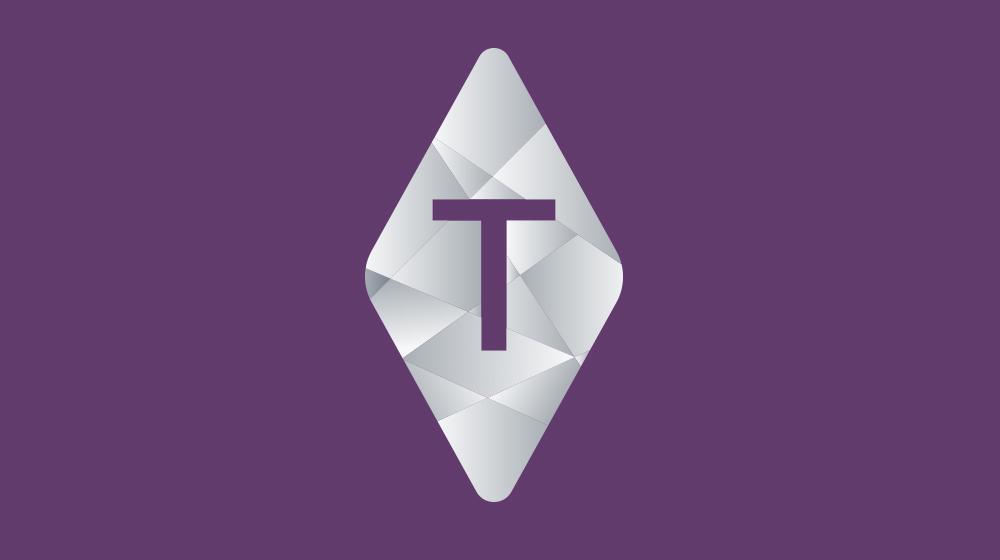 Beyond U_Course Card_1000x560-Diamond Teams.jpg