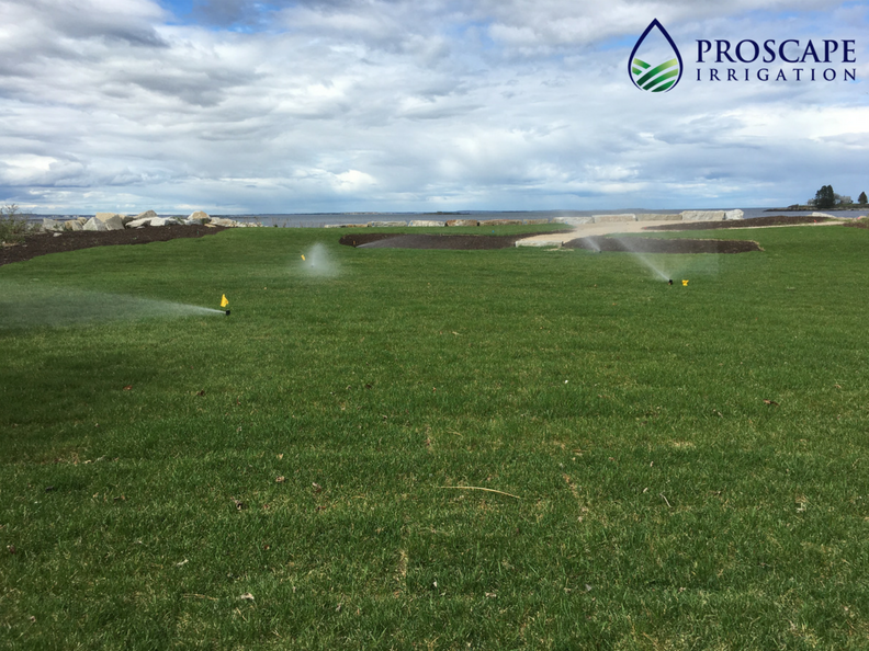 Get Started , Irrigation, sprinklers, installation, designe, maintenance, kennebunk, kennebunkport, wells, ogunquit, york, saco, biddeford, biddeford pool, goose rocks.png