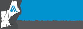 NEWWA Logo 100px.png