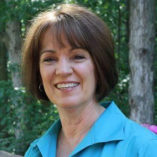 Linda Storm    CEIM, IPMHC, IAIM Trainer   Trainer Liaison