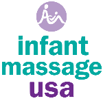infant-logo-2 (2) 150 x 150.png