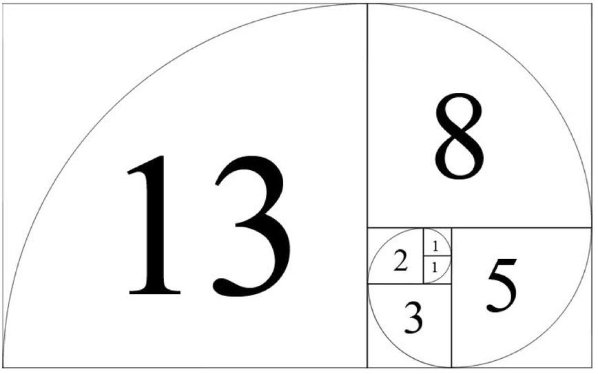 fibonaci2.png