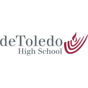 deToledo-logo-orig copy.jpg